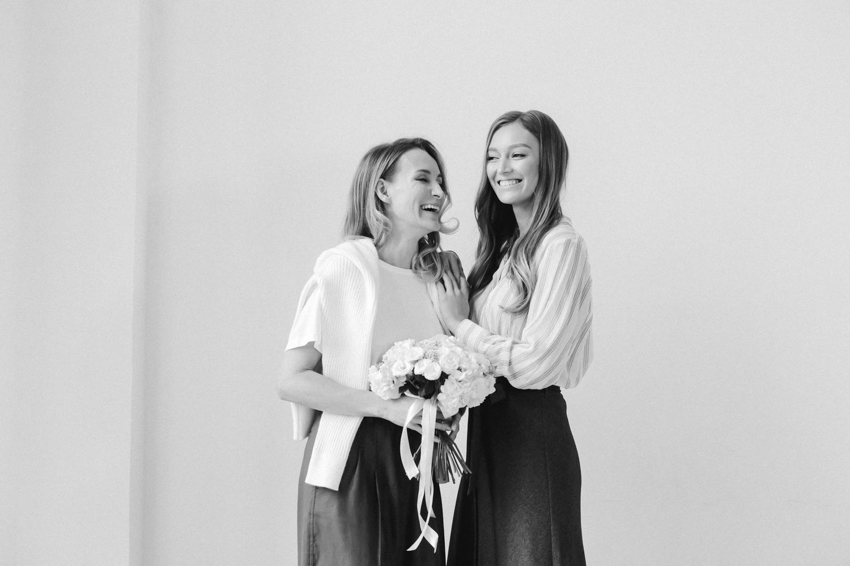 polinastudio.ru_portrait_mothersday-9