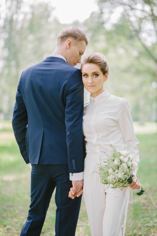 polinastudio.ru_wedding_ka-10
