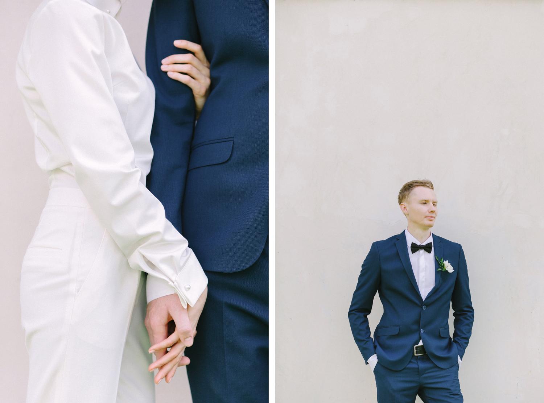 polinastudio.ru_wedding_ka-11