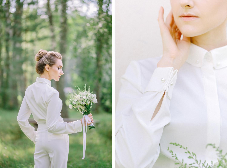 polinastudio.ru_wedding_ka-13