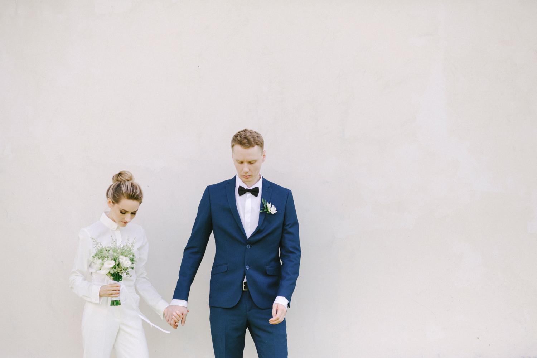 polinastudio.ru_wedding_ka-14