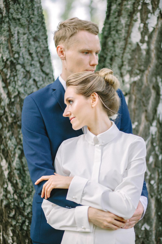 polinastudio.ru_wedding_ka-15