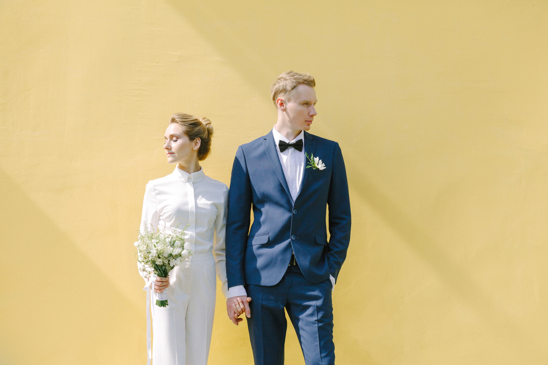 polinastudio.ru_wedding_ka-16