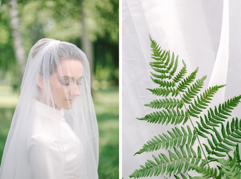 polinastudio.ru_wedding_ka-17