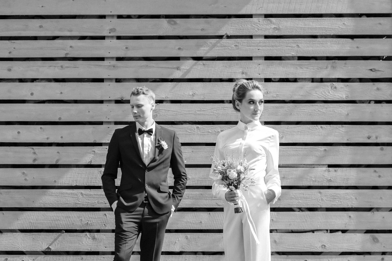 polinastudio.ru_wedding_ka-18