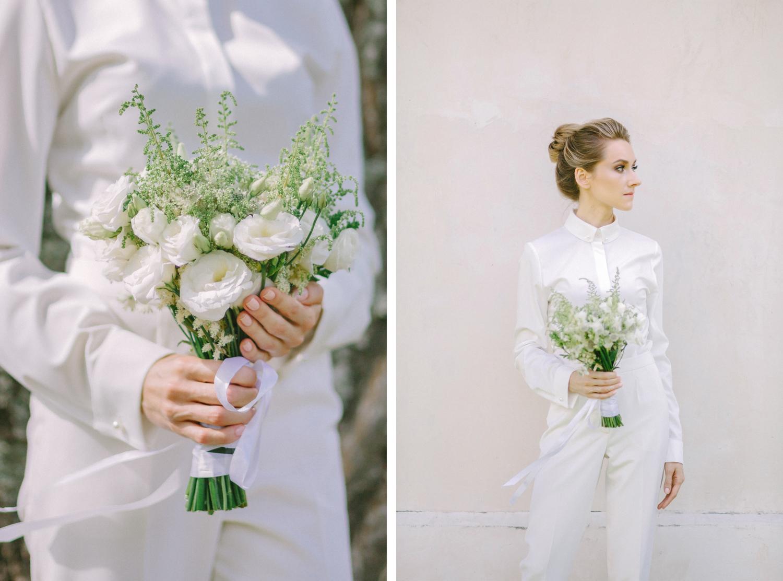 polinastudio.ru_wedding_ka-19