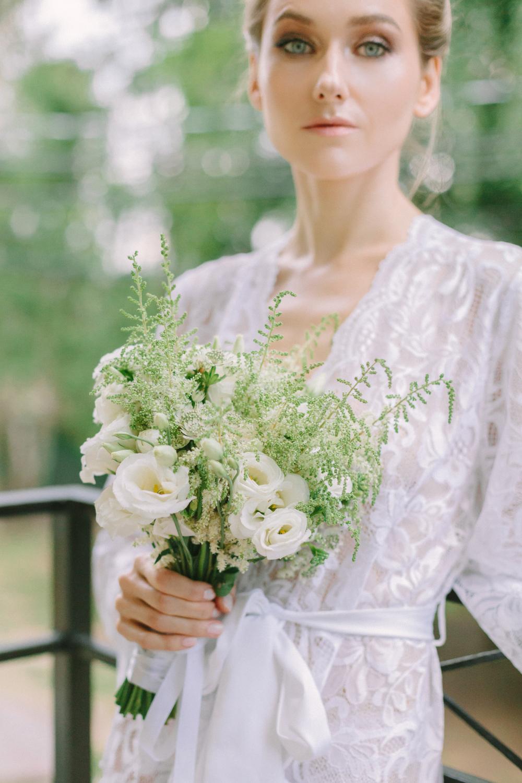 polinastudio.ru_wedding_ka-2