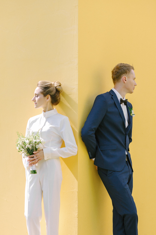polinastudio.ru_wedding_ka-20