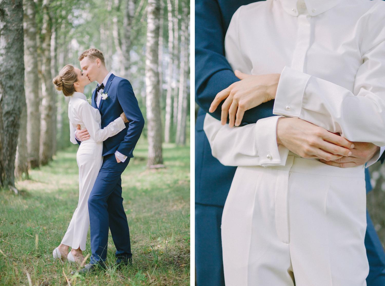 polinastudio.ru_wedding_ka-21