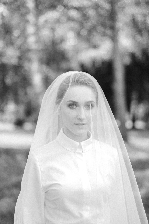 polinastudio.ru_wedding_ka-23