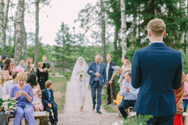 polinastudio.ru_wedding_ka-25