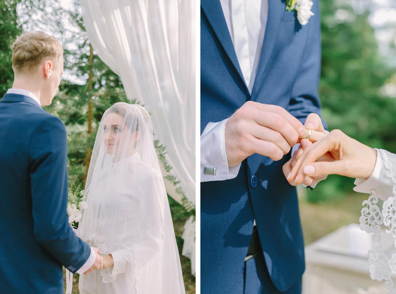 polinastudio.ru_wedding_ka-26