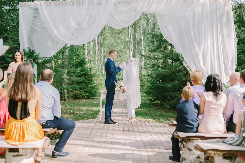 polinastudio.ru_wedding_ka-27