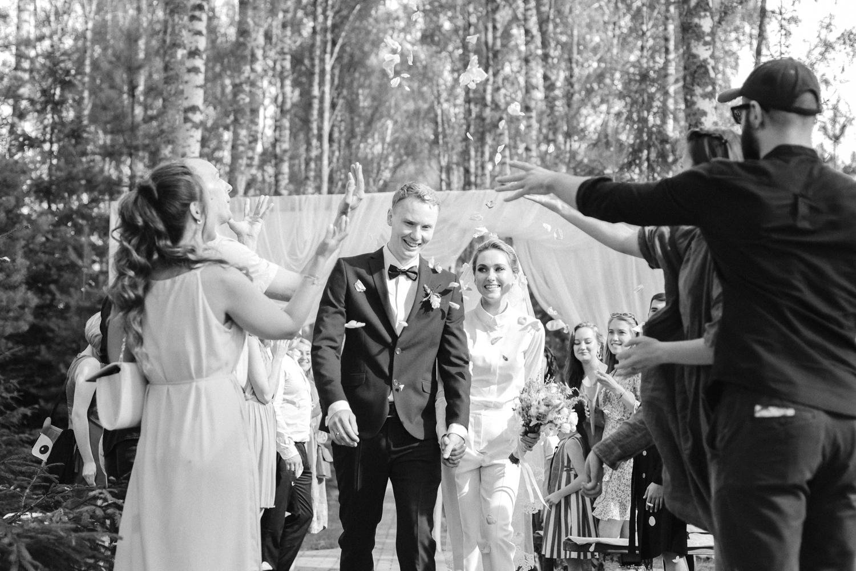 polinastudio.ru_wedding_ka-28