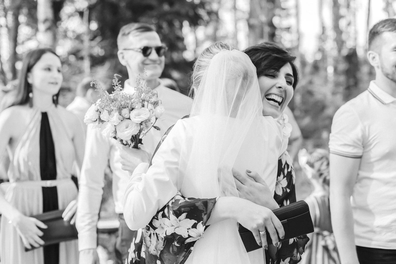 polinastudio.ru_wedding_ka-30