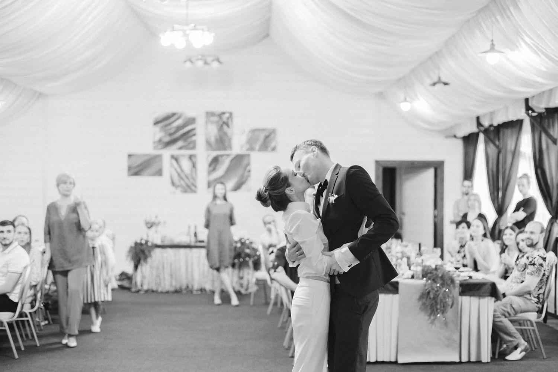 polinastudio.ru_wedding_ka-32
