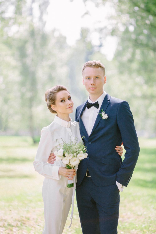 polinastudio.ru_wedding_ka-4