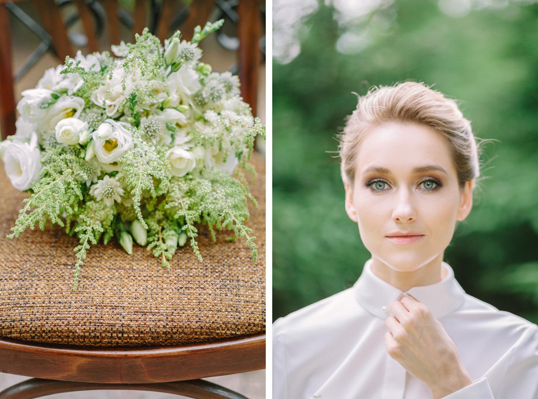 polinastudio.ru_wedding_ka-5