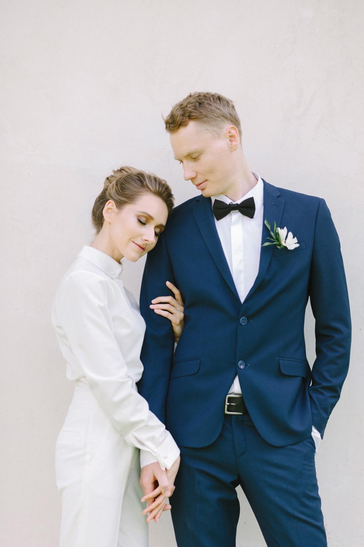 polinastudio.ru_wedding_ka-6