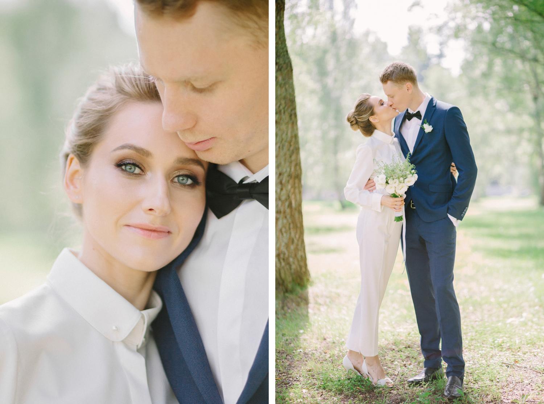 polinastudio.ru_wedding_ka-7