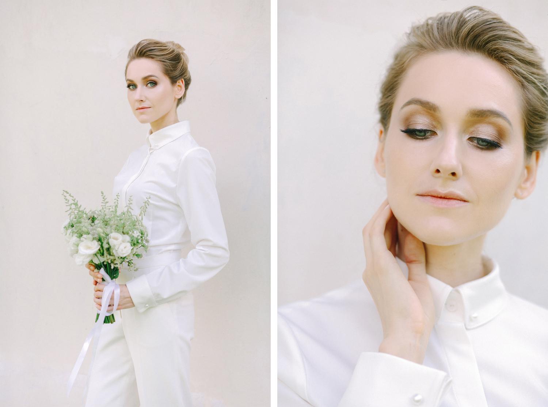 polinastudio.ru_wedding_ka-9