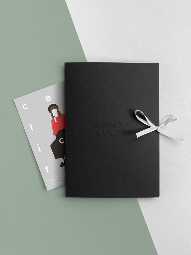 gift_mini